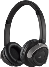 Bluetooth-гарнитура Creative WP-380 Black